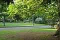 Abbey gardens (2616018868).jpg