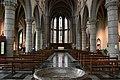 Abdijkerk van de abdij van Val-Dieu 29-08-2018 15-08-28.jpg