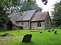 Abdon, St. Margaret - geograph.org.uk - 495156.jpg