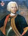 Abel Friedrich von Tettau (1688-1761), portrait.jpg