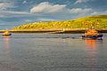 Aberdeen RNLB (17309011903).jpg