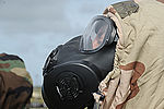 Ability to survive and operate 130315-F-HD135-007.jpg