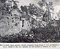 Abkhazia Christian monuments 1899 07.jpg