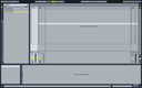 Ableton Live Screenshot.png