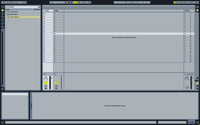 Ableton Live Screenshot.png