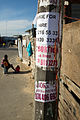 Abortion Sign, Joe Slovo Park, Cape Town, South Africa-3376.jpg