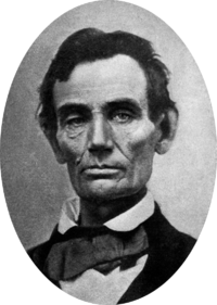 Abraham Lincoln 1858.png