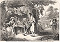 Abraham Solomon 037 (24820260568).jpg