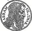 Abram (Biblical).jpg