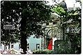Abtei Lichtental - panoramio.jpg