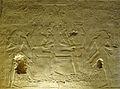 Abydos Tempelrelief Sethos I. 29.JPG