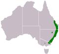 Acacia-maidenii-range-map.png
