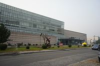 Academy of Arts and Design.jpg
