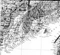 Acadian geology (microform) - the geological structure, organic remains and mineral resources of Nova Scotia, New Brunswick and Prince Edward Island (1868) (19996221563).jpg