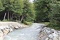 Acceso al Parque Nacional Yendegaia 02.jpg