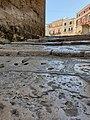 Accesso Piazza Notar Domenico.jpg