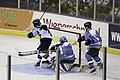 Aces @ Ice Dogs (432026450).jpg