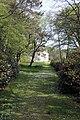 Achamore House, Gigha - geograph.org.uk - 1040675.jpg