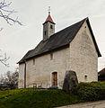 Achberg-Wangen-7423.jpg
