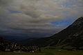 Achenkirch - Urlaub 2013 - Unwetter 003.jpg