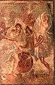 Achille e Ulisse a Sciro.jpg