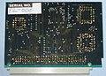 "Acorn ""Duet"" ARM610 2nd processor (back).jpg"