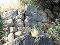 Acropolis of Steirida 8.jpg