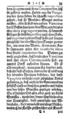 Acten-mäßige und Umständliche Relation von denen Vampiren oder Menschen-Saugern 035.png