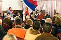 Actividad del Frente Amplio con Mónica Xavier.jpg