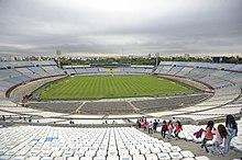 Superclásico (Montevideo)