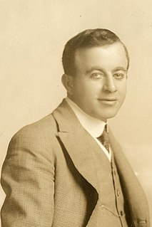 Chester Conklin American actor and comedian (1888–1971)