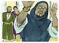 Acts of the Apostles Chapter 13-14 (Bible Illustrations by Sweet Media).jpg