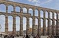 Acueducto de Segovia - 06.jpg