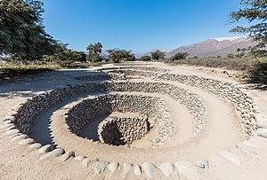 Acueductos subterráneos de Cantalloc, Nazca, Perú, 2015-07-29, DD 09.JPG