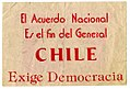 Acuerdo Nacional Chile.jpg