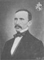 Adalbert Freiherr Buol von Berenberg 1901 Landespräsidenten von Kärnten.png