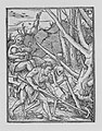 Adam Ploughing, from The Dance of Death MET MM89755.jpg