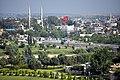 Adana Şehitler ve Gaziler Parkı - panoramio.jpg