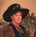 Adelaide Foti protagonista in teatro.jpg
