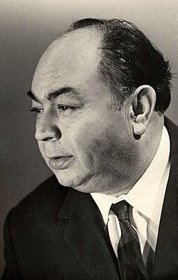 Image result for Adil iskəndərov