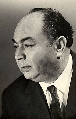 Adil Isgandarov.jpg