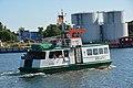 Adler 1, Fähre in Kiel am Nord-Ostsee-Kanal NIK 2233.JPG