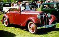 Adler Trumpf Cabriolet 1935.jpg