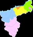Administrative Division Sanmenxia.png