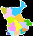 Administrative Division Xianyang.png