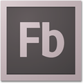 Adobe Flash Builder v4.7 icon.png