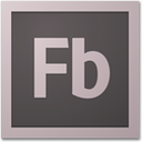 Adobe Flash Builder v4.7 icon.png