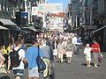 Adolf-Buylstraat-20040908-009.jpg