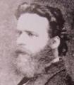 Adolf Waldinger.png