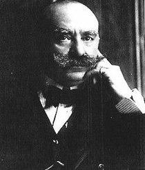 Adolfo Albertazzi.jpg